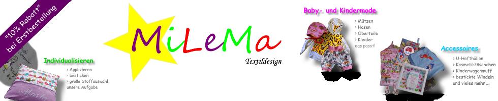 MiLeMa Shop